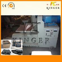 Coal and Charcoal Briquette Making Machine for Briquette Press Complete Production Line
