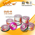 blank cd dvd best price cdr&dvdr