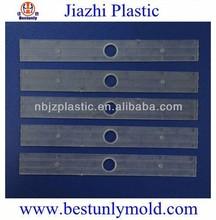 EVA plastic case for cabine use family