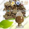 CAS: 4431-01-0 Ligustilide 98% Angelica Extract