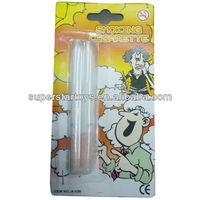 smoking cigarette toy joke smoking cigarette 8130114-19