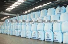 pure terephthalic acid 100-21-0