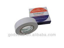 Godsend Excellent Quality Flame Retardant PVC Adhesive Tape