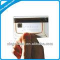 Tarjeta RFID Mifare 1K PVC (EN STOCK + PRECIO BAJO)