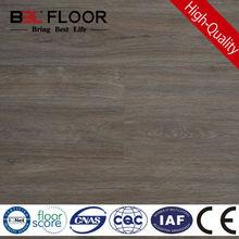8mm Medium sunset Wood Grain platinum ceramic floor tile BBL009