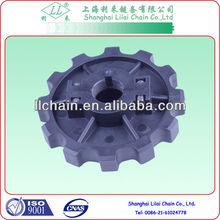 880 Mold Plastic Gear Wheel
