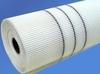 OEM supply fiberglass used for fiberglass pools