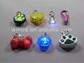 alibaba 2013 pet shop fornecedor na china