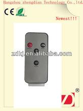 High quality remote control duplicator machine