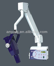 Digital Mounted Dental X-ray equipment