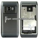 For Nokia n8 Full housing original