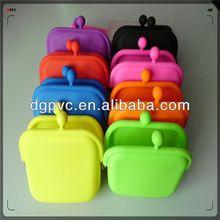 silicone tote bag ,mirror boxes wedding, zip it bags fashion