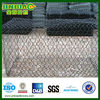 /product-gs/pvc-coated-or-hot-dipped-galvanized-gabion-basket1x1x2-742103164.html