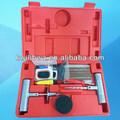 Reifen reparatur tool-kit