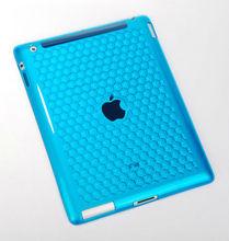 for rhinestone ipad case,leather case for ipad,leather case for ipad 4