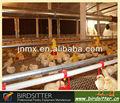 Frango automático total e frangos de corte use aves equipamentos agrícolas