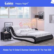 g888# NEW !!!! nice looking arabic bedroom furniture