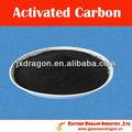 800 idion valor de carbón de antracita pac carbón activado msds