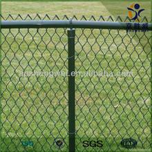 New Type Sport Ground Fence