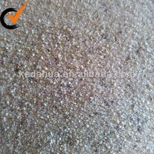 Perlite as deslagging agent (perlite for casting steel,perlite for casting iron)