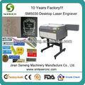 china madeira do laser máquina de corte de preço para as artes e ofícios