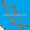 Tsb-odm1201 china original do ciclo de mtb frame