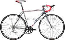 700C adult bike/bicicleta/aluminum/cr-mo/ ROAD BIKE RACING BIKE SY-RB70075