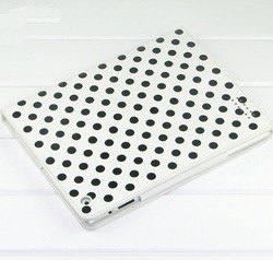zebra leather case for ipad,leather case for ipad,leather case for ipad 4