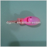 dust plug for 4g ,thick winter hats, diamond ear cap for iphone 5