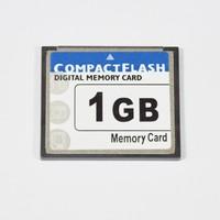 OEM 128mb 256mb 512mb 1gb 2gb 4gb 8GB 16gb 32gb Compact Flash memory card