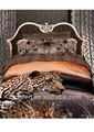 3d bedding+animal style+impreso del lecho( da- 001)