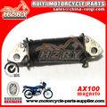 bobine magnéto moto pour ax100