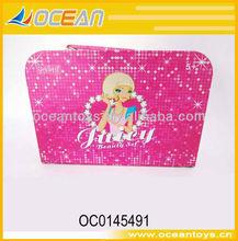 Hot Sell Beautiful Girl Handbags,pretty girl handbags,cute handbags for girls OC0145491