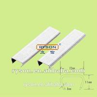 D Ring HR-22 Staple Furniture Hardware