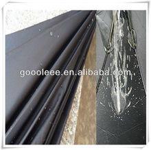 waterproof umbrella material waterproof