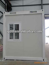 Container Homes for living , office , toilet container, accommodation etc.