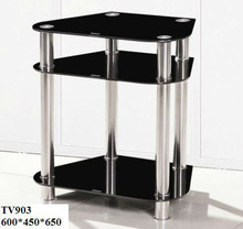 Hot seller TV stand, TV table TV903#