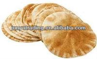 Arabic /Mexico/Pita bread production line