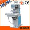 High speed Single color pad printing machine price