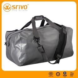 Fashion Waterproof Duffel Bag for Motorcycle