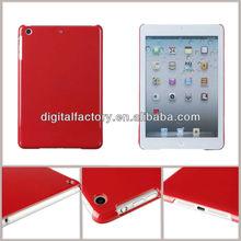 Cheap Protective TPU Case for iPad Mini