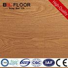 8mm AC3 medium negative EIR hand carved wood floors 700282