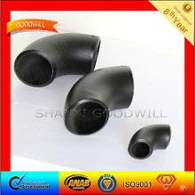 schedule 40 carbon steel pipe