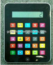 desktop electronic 8 digital novelty shaped calculator