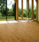 """LVT flooring vinyl plank flooring pvc flooring 7""""X48"""""""
