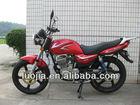 125CC motorcycle street bike motorbike