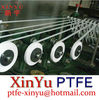 PTFE Tape/Teflon Tape/PTFE thread seal tape