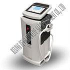 Most effective E light IPL+RF Laser Hair Removal and IPL Photorejuvenation technology