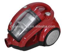 Hot sell vacuum cleaner model CS-T4002A