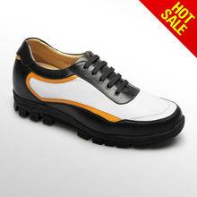 men leather loafer shoes